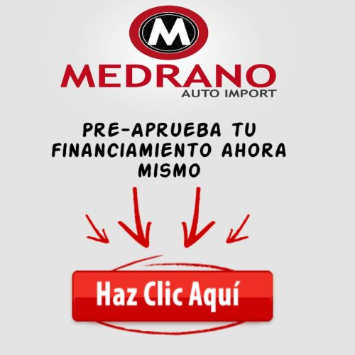 portadafinanciamiento